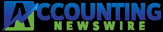 Accounting Newswire